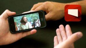 Jesus-Film-Media