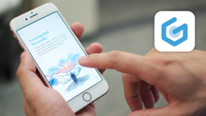 godtools-app-sep2017