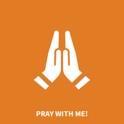 Pray with me