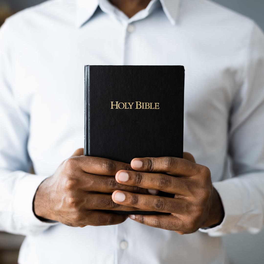 Image 2 Basic of Christianity