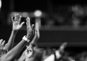 Can A Non-Christian Worship God Website