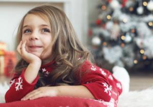 Why Celebrate Christmas image